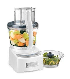 Cuisinart® 12-Cup Food Processor