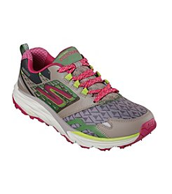Skechers® Women's GOTrail Running Shoes