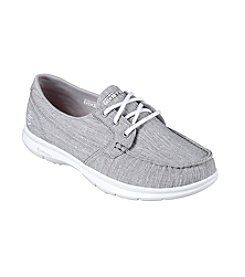 Skechers® Women's GOStep