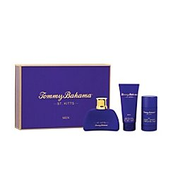 Tommy Bahama® 3 Pc Gift Set