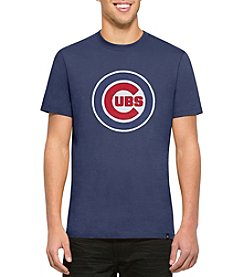 47 Brand MLB® Chicago Cubs Men's Short Sleeve Tee
