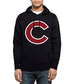 47 Brand MLB® Chicago Cubs Men's Hoodie