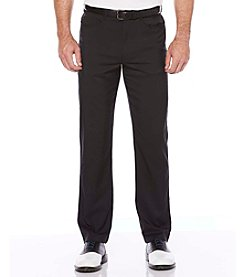 PGA TOUR® Men's Comfort Stretch Pants