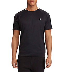 Polo Sport® Men's Short Sleeve Knit Shirt