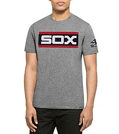 47 Brand MLB® Chicago White Sox Tee