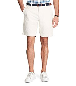 Polo Ralph Lauren® Men's Newport Flat Shorts