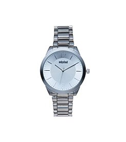 Unlisted by Kenneth Cole® Men's Casual Watch