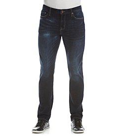 William Rast® Men's Dean Slim Jeans