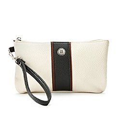 Stone Mountain® Plug In Pebble Wristlet