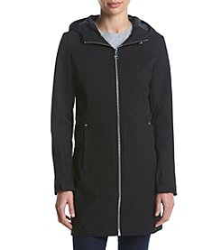 Calvin Klein Hooded Jacket