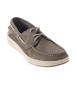 Sperry® Men's