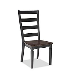 Intercon Glenwood Chair