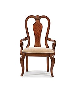 Legacy Classic Marseille Arm Chair