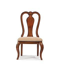 Legacy Classic Marseille Side Chair