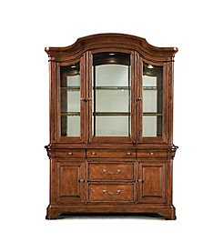 Legacy Classic Marseille Hutch Set