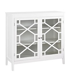 Linon Home Decor Products, Inc. Fetti Cabinet