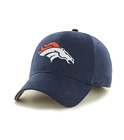 Fan Favorite NFL® Denver Broncos Men's Basic Cap