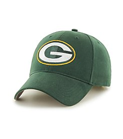 Fan Favorite NFL® Green Bay Packers Men's Basic Cap