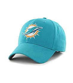 Fan Favorite NFL® Miami Dolphins Men's Basic Cap