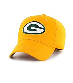 Fan Favorite NFL® Green Bay Packers Basic Cap