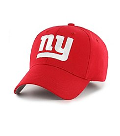 Fan Favorite NFL® New York Giants Men's Basic Cap