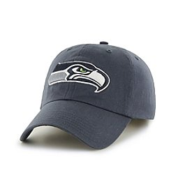 Fan Favorite NFL® Seattle Seahawks Men's Clean Up Cap