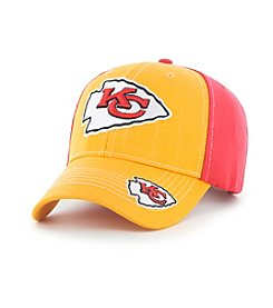 Fan Favorite NFL® Kansas City Chiefs Men's Revolver Cap