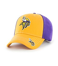 Fan Favorite NFL® Minnesota Vikings Revolver Cap