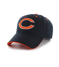 Fan Favorite NFL® Chicago Bears Men's Money Maker Cap