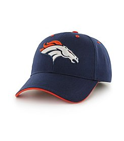 Fan Favorite NFL® Denver Broncos Men's Money Maker Cap