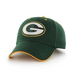 Fan Favorite NFL® Green Bay Packers Men's Money Maker Cap