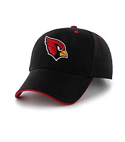 Fan Favorite NFL® Arizona Cardinals Men's Money Maker Cap