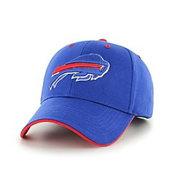 Fan Favorite NFL® Buffalo Bills Men's Money Maker Cap