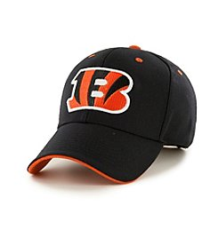 Fan Favorite NFL® Cincinnati Bengals Men's Money Maker Cap