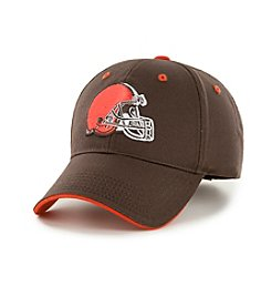 Fan Favorite NFL® Cleveland Browns Men's Money Maker Cap