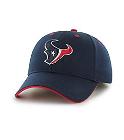Fan Favorite NFL® Houston Texans Money Maker Cap
