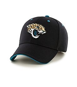 Fan Favorite NFL® Jacksonville Jaguars Men's Money Maker Cap