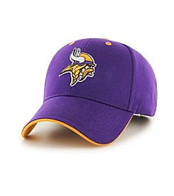 Fan Favorite NFL® Minnesota Vikings Men's Money Maker Cap