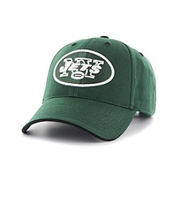 Fan Favorite NFL® New York Jets Men's Money Maker Cap