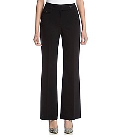 Tahari ASL® Long Dress Pants