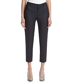 Tommy Hilfiger® Cropped Pants