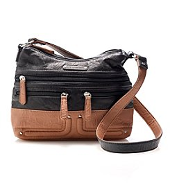 Stone Mountain® Irene Hobo