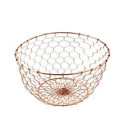 Thirstystone® Wire Basket