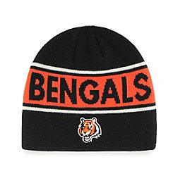 Fan Favorite NFL® Cincinnati Bengals Men's Bonneville Cap