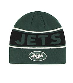 Fan Favorite NFL® New York Jets Men's Bonneville Cap