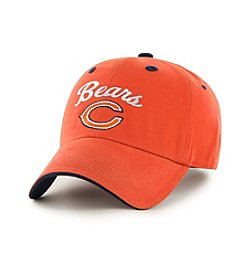 Fan Favorite NFL® Chicago Bears Men's Giselle Cap