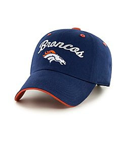 Fan Favorite NFL® Denver Broncos Men's Giselle Cap