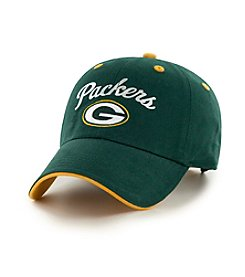 Fan Favorite NFL® Green Bay Packers Men's Giselle Cap