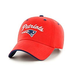 Fan Favorite NFL® New England Patriots Men's Giselle Cap