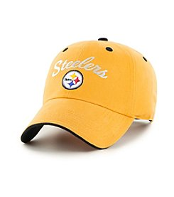 Fan Favorite NFL® Pittsburgh Steelers Men's Giselle Cap